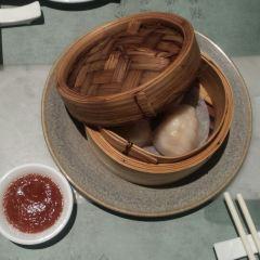 Mr Wong User Photo