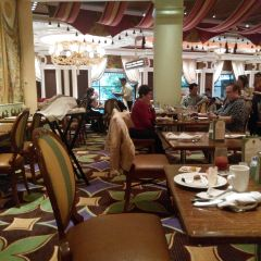 The Buffet at Wynn User Photo