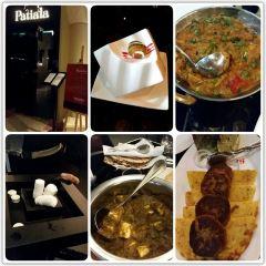 Patiala User Photo