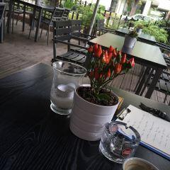 Oceans Restaurant User Photo