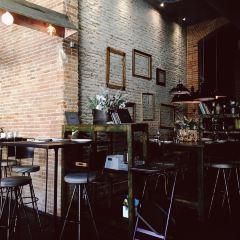 Lao Ma Jia Restaurant User Photo