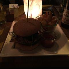 Hamburgerei User Photo