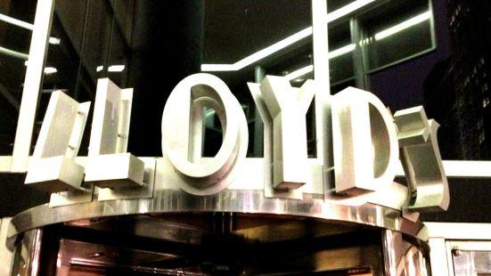 Lloyd's Chicago
