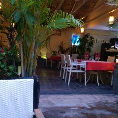 L'Annexe French Restaurant User Photo