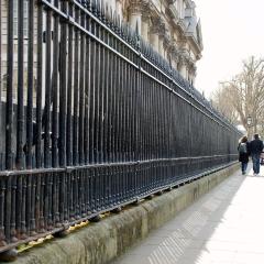 Carnaby Street User Photo