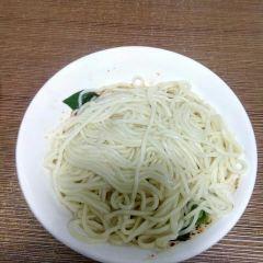 Hua Shi Bean Noodles ( Jiao Chang Kou ) User Photo