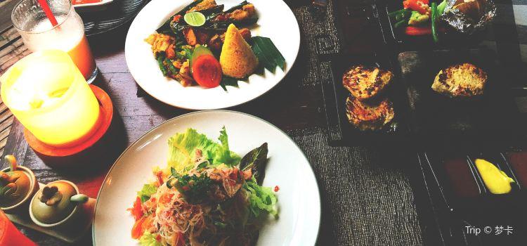 Kori Restaurant & Bar1