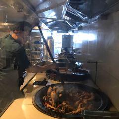 十八灶飯莊用戶圖片