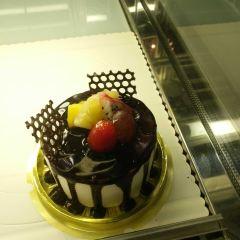 麥香園蛋糕用戶圖片