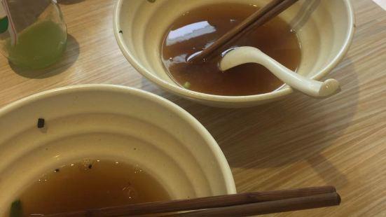 貴爺沙縣小吃黃燜雞米飯(有色地質家園店)