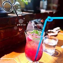 秘島COFFEEBAR用戶圖片