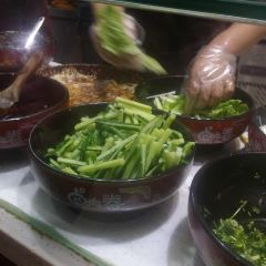 貴哥滷肉卷用戶圖片