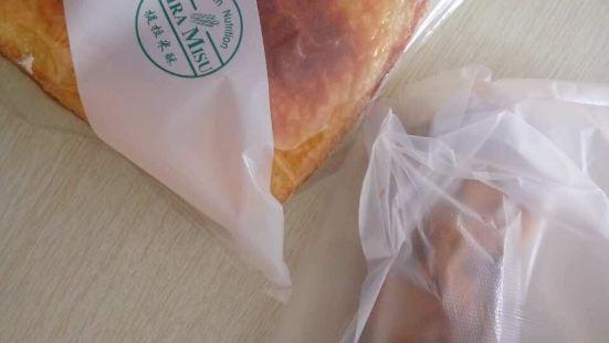 提拉米酥(龍灣店)