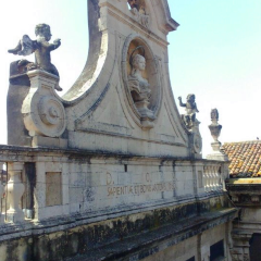 Museo Diocesano用戶圖片