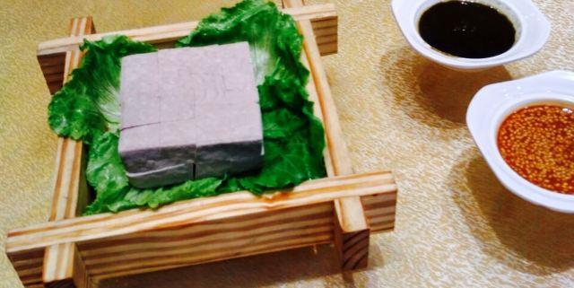 可豫紅燒魚頭(緯二路店)