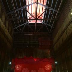 Laichun Yuen Theatre User Photo