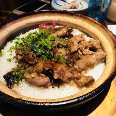 Fei Chang Shi Jian ( Dao Li ) User Photo