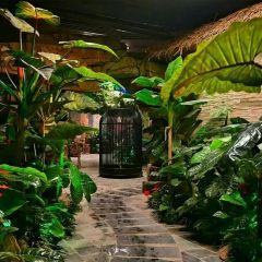 Oulebao Hot Springs Resort User Photo