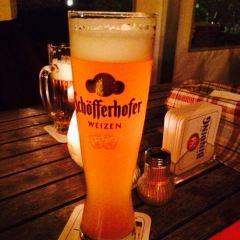 Klosterhof用戶圖片