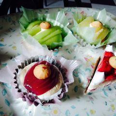 Cafe Freundlieb User Photo