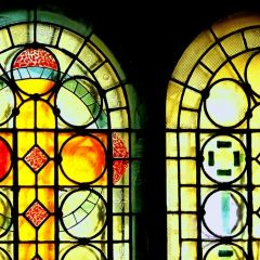 亞歷山大·涅夫斯基大教堂用戶圖片