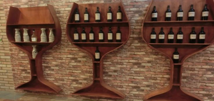 駝鈴酒莊2