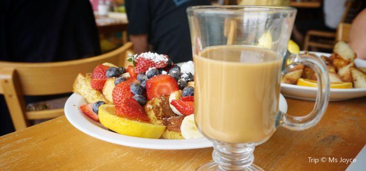 Cafe Kaila1