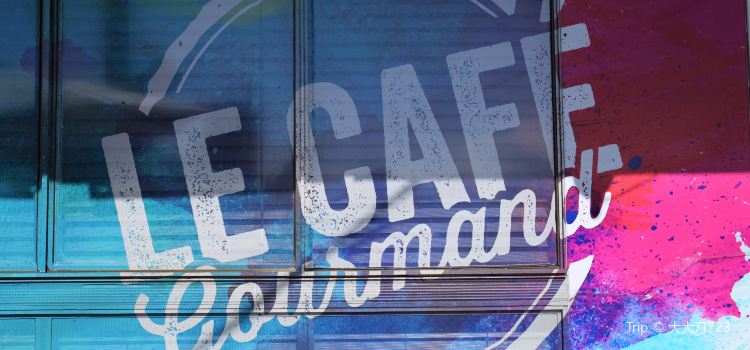 Le cafe gourmand3