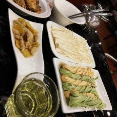德源麗江斑魚火鍋用戶圖片