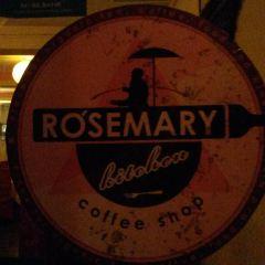 Rosemary Kitchen用戶圖片