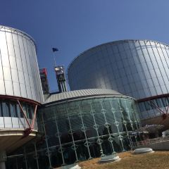 歐洲人權法院用戶圖片