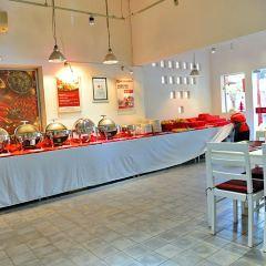 Hagar Restaurant User Photo