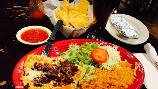 El Herradero Mexican Grill
