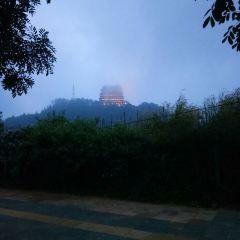 Rezuoliangyuan Zoo User Photo