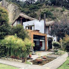 Monteluna Bogotá用戶圖片