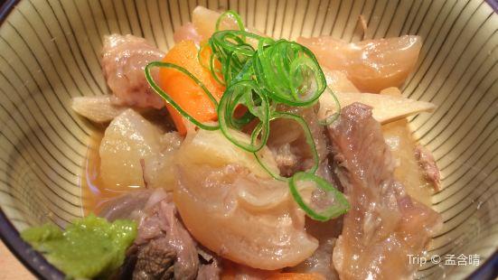 Shinshusoba Murata