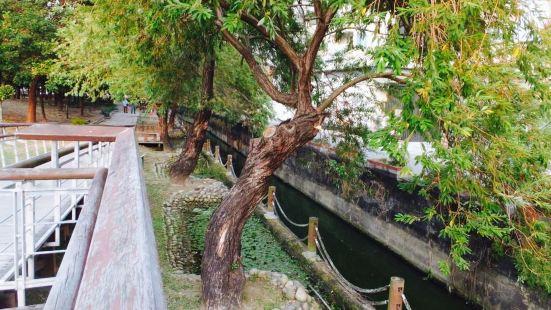 高雄原生植物園