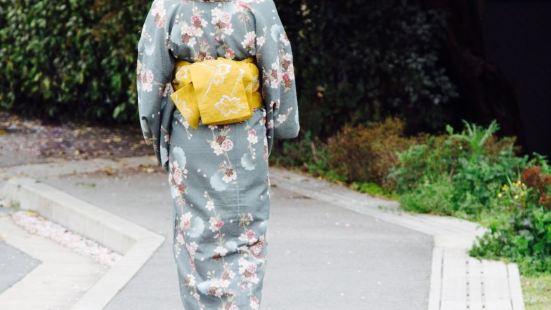 Rental-Kimono-Akahime