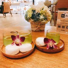 Let's Relax Spa Hua Hin用戶圖片