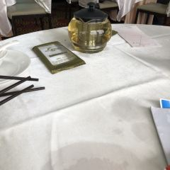 GuoMao XuanZhuan Restaurant User Photo