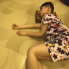 禦江戶溫泉館用戶圖片