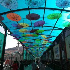 진흥마을 여행 사진