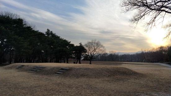Banwolseong