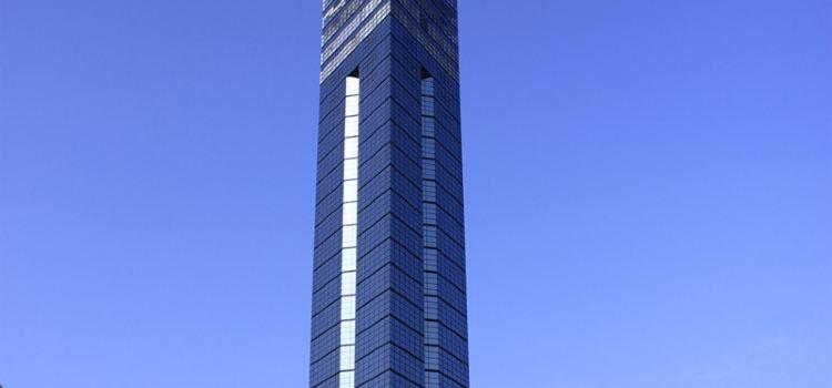 Fukuoka Tower3