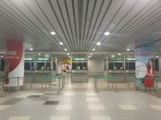 马来西亚-doris圈圈