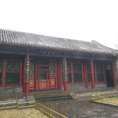 Yulantang User Photo