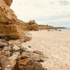West Beach User Photo