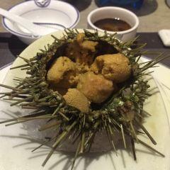 Hai Ding Hui Seafood Zi Zao User Photo
