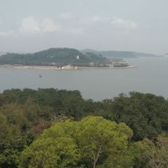 Haiphong City User Photo