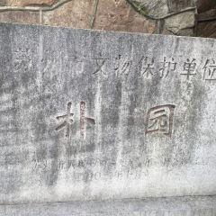 Puyuan User Photo